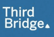 Job post at third bridge legal compliance mumbai