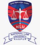 MNLU Nagpur and DPIIT roundtable conference