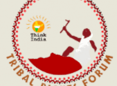 Think India Tribal Rights Forum