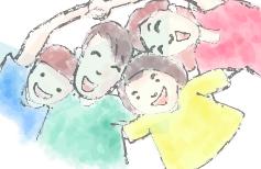 World Children's Day: