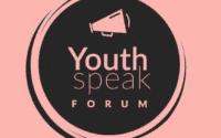 AIESEC 1st Virtual Youth Speak Forum
