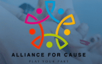Alliance For Cause