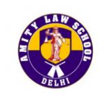 Amity Law School Delhi