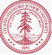Stanford environmental Law journal call for submissions