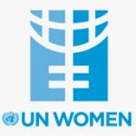 UN women national consultant gender equality job post delhi