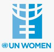 UN women project analyst for FLIGHT job post delhi