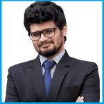 Urfee Roomi Sujata Chaudhari IP Attorneys
