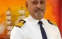 online maritime law workshop