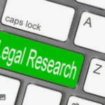 RSG legal internship experience