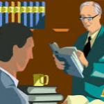 litigation internship experience at delhi