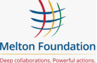 melton foundation fellowship