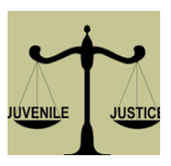 youth violence and juvenile justice journal submissions