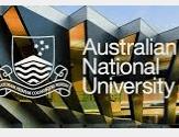ANU Law International Merit Scholarship