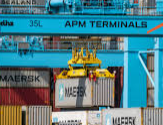 APM terminals legal counsel job post mumbai