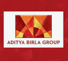 Aditya birla group team member legal job mumbai