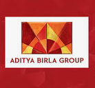 Aditya birla group section head legal job