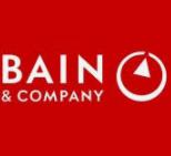 Bain & Company legal counsel job post