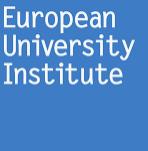EUI policy leader fellowship