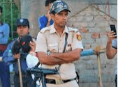 GoI call for papers on police reforms