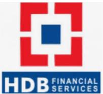 नौकरी पोस्ट: एचडीबी वित्तीय सेवा, सूरत में कानूनी सहयोगी: अब आवेदन करें!