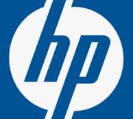 HP senior legal counsel job post bangalore