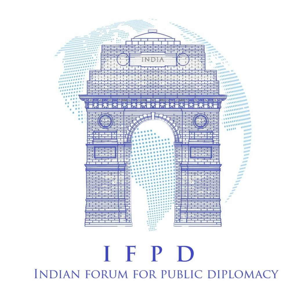 Indian Forum for Public Diplomacy
