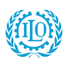 research grant for research work on child labour human trafficking by ilo iom