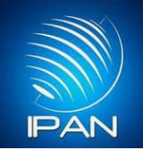 IPAN research internship