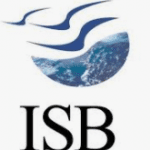 ISB internship public policy