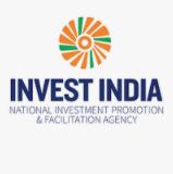 Invest india senior specialist legal job delhi