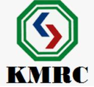 KMRC assistant law officer job post