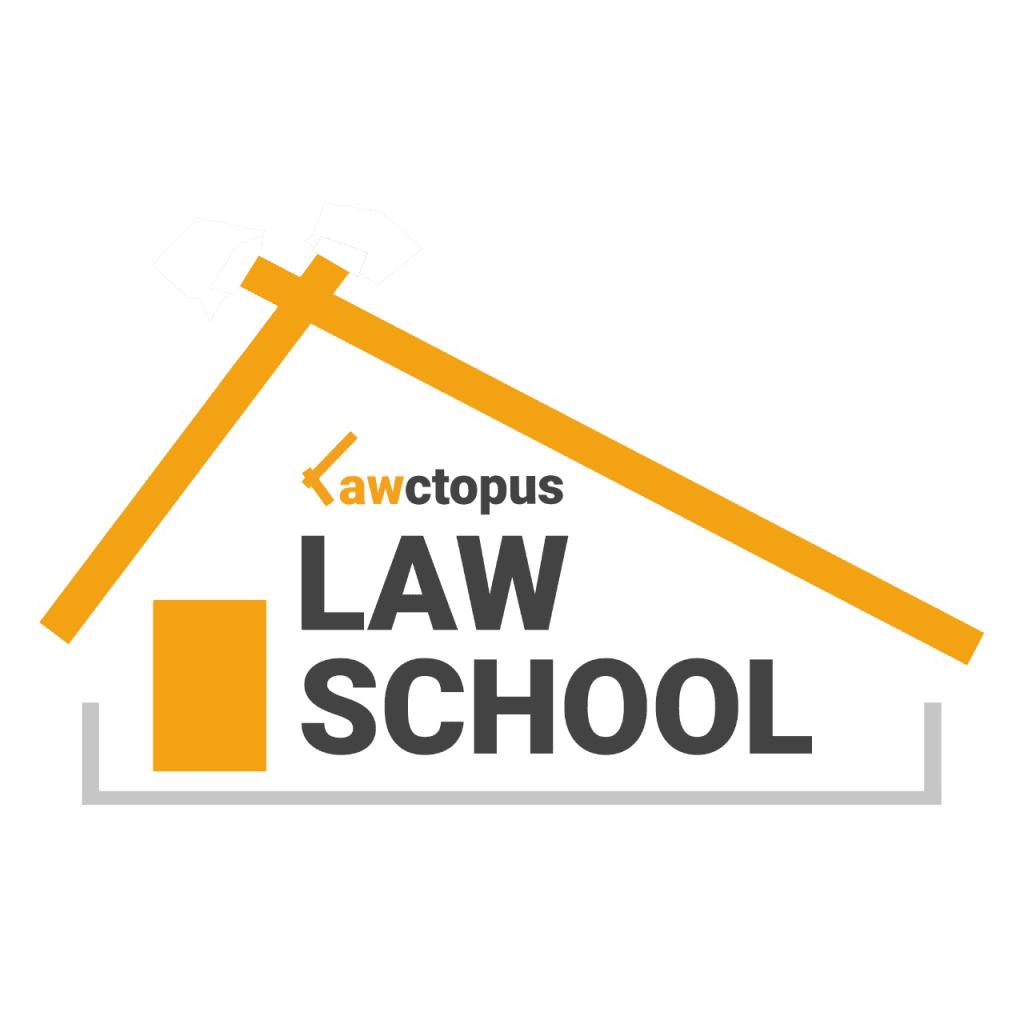 Lawctopus Law School Book Club