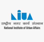 NIUA internship opportunity