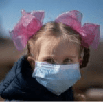 NUALS call for papers on pandemic