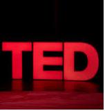 TED fellowship program 2022