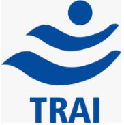 TRAI job post