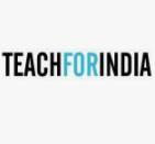 Teach for India internship