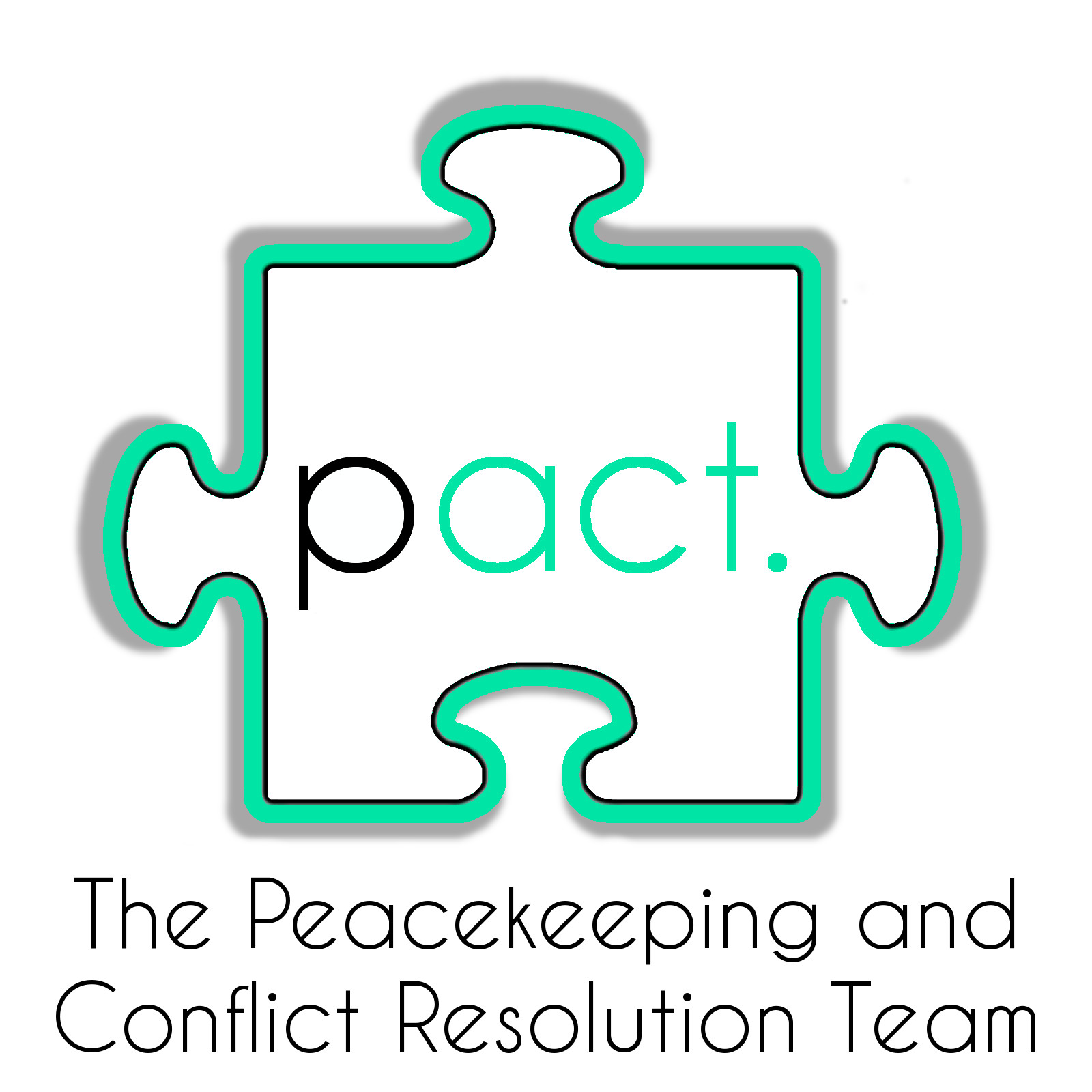 The Pact logo final