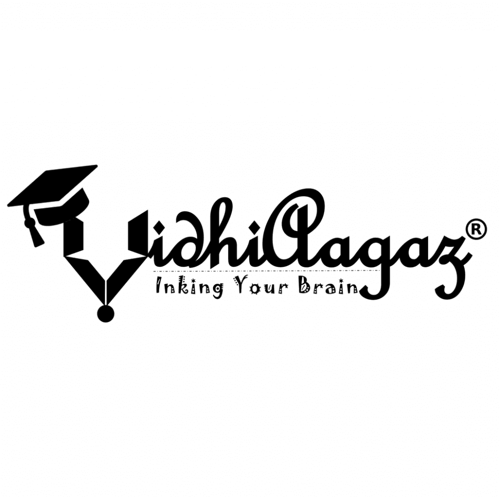 VidhiAagaz