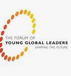 WEF Young Global Leaders 2022