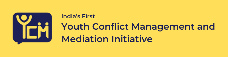 YCM's Workshops: Make Difficult Conversations Easy
