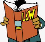 call for blogs lexterz lawboratory