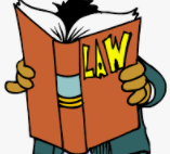 call for blogs law