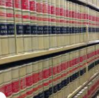 call for submissions on legal education