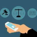 call for editors tech and ip law review