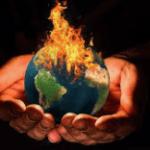 global virtual internship in climate change