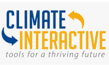 En-Roads Climate Ambassador Program by Climate Interactive [Open and Free!]