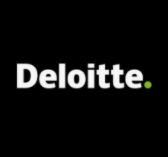 नौकरी पोस्ट: डेलॉइट, हैदराबाद में प्रबंधक-कानूनी व्यापार सेवाएँ