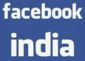 facebook india director job post
