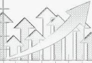 financial regulatory law